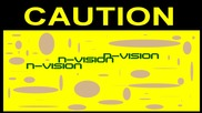 N-vision - Нощна самота