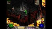 Diablo 2 - Kill Diablo