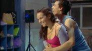 Танцова академия с1 е21 бг аудио