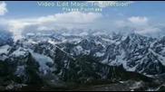 Прощание с  горами  - Владимир Высоцкий