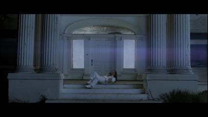 Steve Aoki Feat. Wynter Gordon - Ladi Dadi ( Official Video )