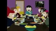 South Park - The Jeffersons