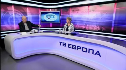 """Какви поетични таланти разкрива конкурсът """"Георги Черняков""""?"""