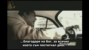 /превод/ Don Omar ft Tego Calderon - Bandoleros /hq/