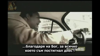 /превод/ Don Omar ft Tego Calderon - Bandoleros /hq/