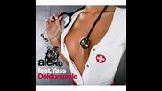 Alex C feat Yass Doktorspiele (english) Video - maxd4.wmv