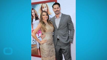 Sofia Vergara Breaks Silence On Frozen Embryo Battle With Nick Loeb