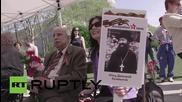 Бруклин почита саможертвата на Русия във Втората световна война