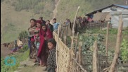 U.N. Calls For Urgent Aid To Nepalese Farmers