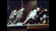 Michael Jackson - billie jean - (offer Nissim 2008 Club)