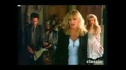 Fleetwood Mac - Tell Me Lies