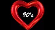 music 90te