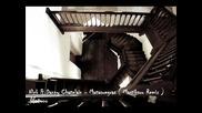 Nick & Danny Chatelain - Matasuegras (mastiksoul Remix)