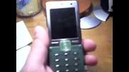 Ревю На Sony Ericsson T610 (www.1 - Gsm.com)