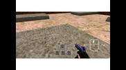 Урок По Counter Strike - Longjump