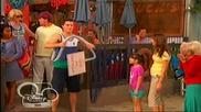 Kлонинги в мазето - сезон 1 епизод 15 бг аудио 19.07.14