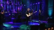 Sing - Ed Sheeran (x)