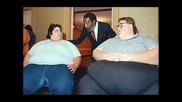 Наи разбиващите картинки на дебелаци