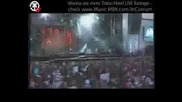 Tokio Hotel[tv Episode 30] rock In Rio Lisbon ([xayxa] Билчу папка яготка (mm))
