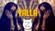 _yalla_ _ Arabic _ Trap _ Oriental _ Beat _ Instrumental _ Produced by Zwirek