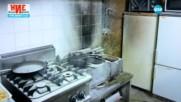 Кошмари в кухнята - Епизод 2 (07.03.2017) - Част 3