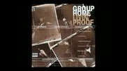 Group Home - Serious Rap