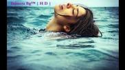 Injinera Bg™ | H D | - K. S. Project - Looking For Paradise [ Original Mix ]