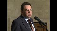 Министър Цветков коментира цените на горивата