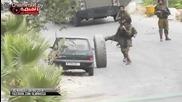 обикновена гума побеждава военните.