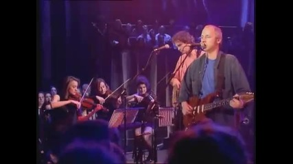 Mark Knopfler - Golden Heart A Night In London