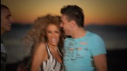 Гръцко 2011* Eleni Foureira - Ase me [ Official Video] Hd
