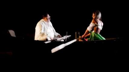 2011 Румънеца и Енчев - Селско Момиче Official Video