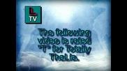 Tottaly Thalia