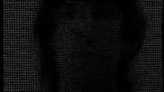 Linkin Park New Album - A Thousand Suns