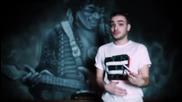Криско - Почивни Дни (official Video) - Pochivni Dni