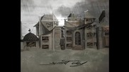 Silent City - Леко,свежо & екзотик feat. 4pk (2013)