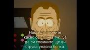 South Park / Сезон 2 , Еп.11 / Бг Субтитри