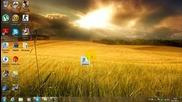 """Как да си направим бутон за """"изключване"""" на Windows-a"""