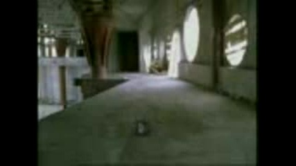Бригада - 15 Епизод Края