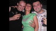 Dj Pacho B - Dance Club Mania