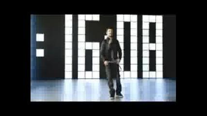 Madona Ft. Justin Timberlake - 4 Minutes