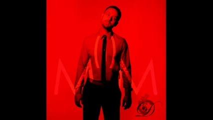 Darren Hayes - Кавър На 2 Hearts На Kylie