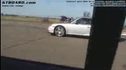 Sport Bmw M5 vs Porsche 911 Turbo 997