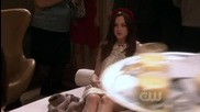 Gossip Girl S01e11 Bg sub