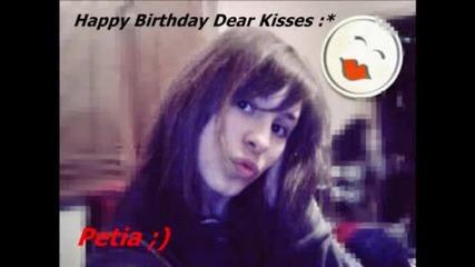 Честит 17 - ти рожден ден на Джъстин Бийбър от българските му фенки