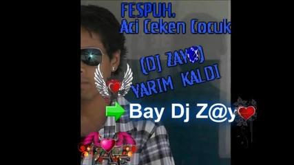 (remix) Bay Dj Z@yo - Bize Ask Lazim Lan