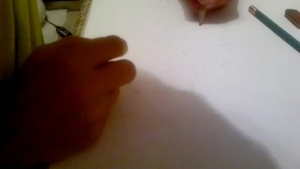 Fire Crew - yup Draw Speed Art [ by:vgk]