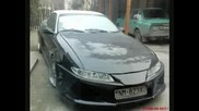 Calibra Tuning 2 4ast