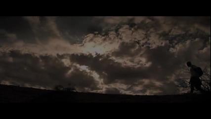 Chris Brown - Don't Judge Me | Official Video | + Превод