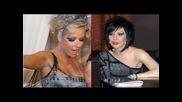 Andrea i Galena - Blqsyk na kristali new*